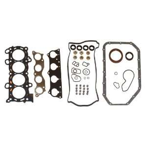 Evergreen FS44042 Acura K20A2 IVtec DOHC Full Gasket Set Automotive