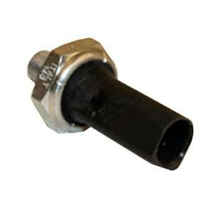 Beck Arnley 201 1739 Oil Pressure Switch With Light