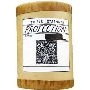 High Quality Triple Strength Protection Powdered Voodoo