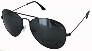 Kenneth Cole Reaction 1148 Aviator Sunglasses 3 Colors