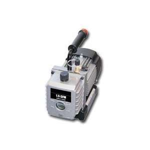1.5 CFM Vacuum Pump Automotive