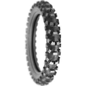Shinko 540 Mud Sand Dirt Bike Motorcycle Tire   110/100 18