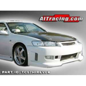 Toyota Camry 97 02 Exterior Parts   Body Kits AIT Racing   AIT Front