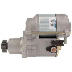 NSA STR 8064 New Starter for select Toyota Camry models Automotive