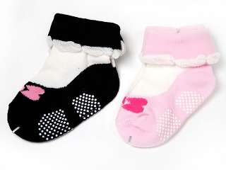 pr new toddler baby girl mary jane shoes socks 0 24M