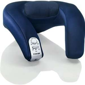 NEW Body Benefits Massaging Neck Rest with Heat (Small