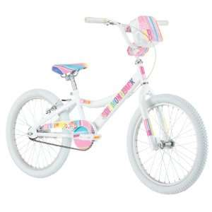 Diamondback Impression Girls Bike (20 Inch Wheels)