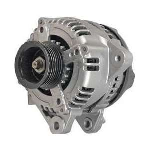 This is a Brand New Aftermarket Alternator Fits Toyota RAV4 2.4L 2006