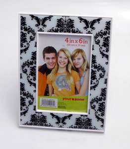 Hidden Motion Detection Spy Picture Frame DVR Camera