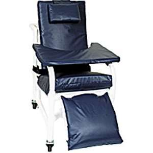 Multi Purpose Bariatric Chairs