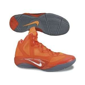 NIKE ZOOM HYPERFUSE 2011 SPRM (MENS)