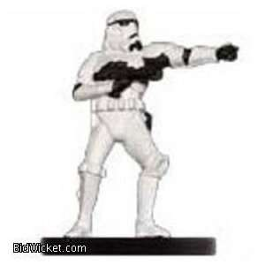 Stormtrooper (Star Wars Miniatures   Imperial