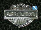 Super Duty F250 F350 OEM Genuine Ford Parts Harley Davidson Tailgate