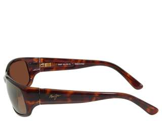 Maui Jim Stingray    BOTH Ways