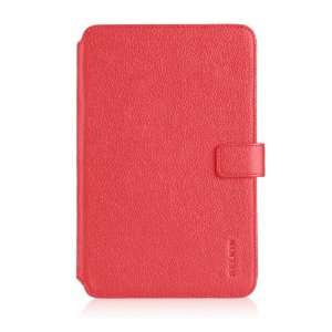 Verve Tab Folio for Kindle Fire (Pink) Kindle Store