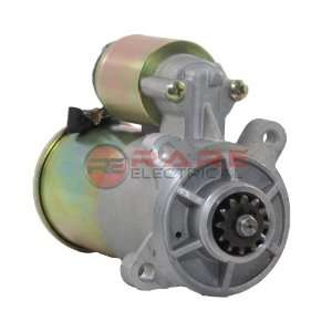 STARTER MOTOR 2002 09 FORD EXPLORER MERCURY MOUNTAINEER 03