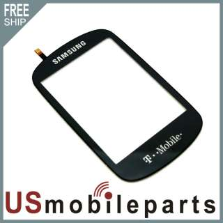 Mobile Samsung Gravity T669 Touch Screen Digitizer US