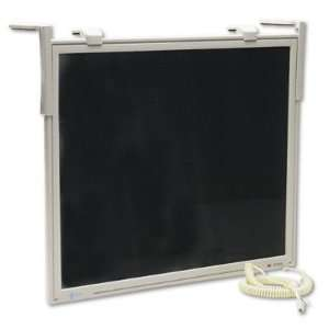 3M PF500XL Privacy Computer Filter Anti glare Screen   16