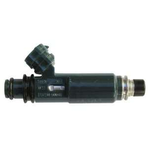 AUS Injection MP 10293 Remanufactured Fuel Injector   2003