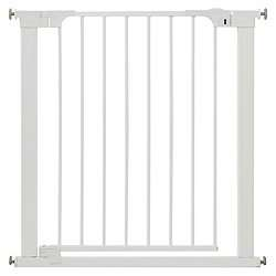 Buy BabyDan Auto Close Gate from our Stair Gates range   Tesco