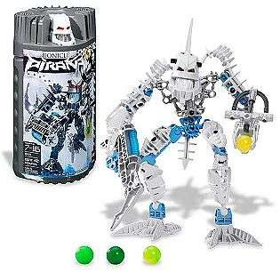 Thok  LEGO Toys & Games Blocks & Building Sets Building Sets