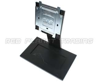 Dell LCD/Flat Screen Monitor Stand E2209W E2210 E2210F
