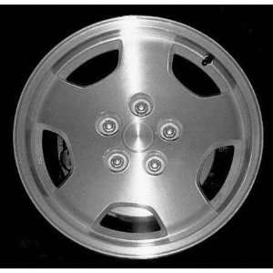 ALLOY WHEEL jeep GRAND CHEROKEE 97 98 16 inch suv Automotive