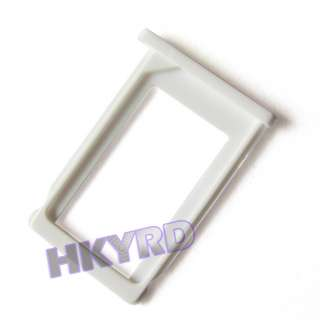 10X SIM Card Slot Tray Holder for Apple iPhone 3G 3GS