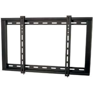 LCD / Plasma Tv Universal Wall Mount 32   60 (Black) fix