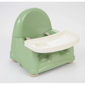 Safety 1st Easy Care Booster Baby Seat Baby