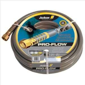 SEPTLS0274004100   Pro Flow Commercial Duty Hoses