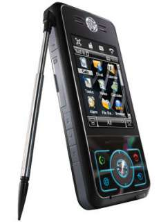 Motorola ROKR E6 Unlocked Cell Phone with 2 MP Camera,