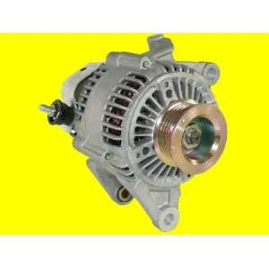DB Electrical AND0303 Dodge Dakota Pickup Truck 4.7L Alternator 01 02