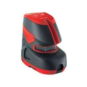 Lino L2+ Self Leveling 180 Degree Cross Line Laser