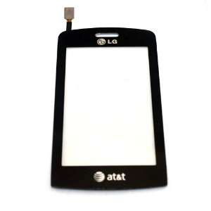 Touch Screen Digitizer for LG Xenon GR500 Cell Phones & Accessories