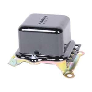 ACDelco D632 Voltage Regulator Automotive