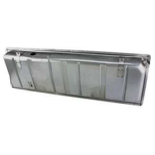 New 1956 F100 Ford Pickup Steel Gas Tank 18 Gallon