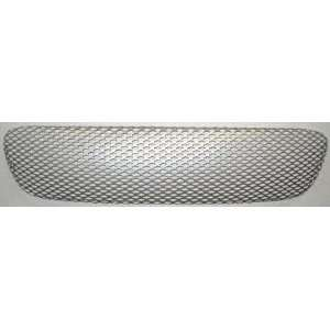 97 98 FORD EXPEDITION GRILLE SUV, Street Scene For Main Grille, Eddie